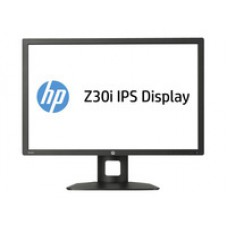 HP Z Display Z30i