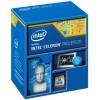 CPU INTEL® Celeron G3900 S.1151 BOX
