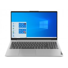 Lenovo IdeaPad Flex 5 15ALC05