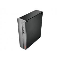 Lenovo IdeaCentre 310S-08IGM - SFF - Celeron J4005 2 GHz