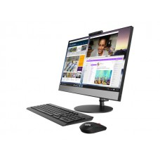 Lenovo V530-24ICB - all-in-one - Core i5 9400T 1.8 GHz