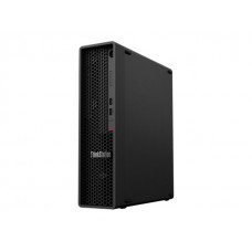 Lenovo ThinkStation P340 - SFF - Core i7 10700 2.9 GHz