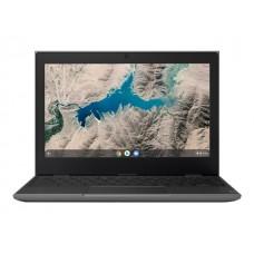 Lenovo 100e Chromebook (2nd Gen) AST