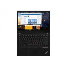 Lenovo ThinkPad T14 Gen 2