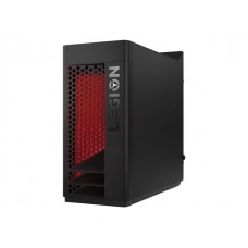 Lenovo Legion T530-28ICB - tower - Core i5 9400F 2.9 GHz