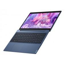 Lenovo IdeaPad L3 15IML05