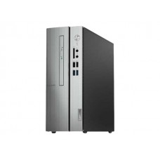 Lenovo IdeaCentre 510S-07ICB - tower - Core i3 8100 3.6 GHz