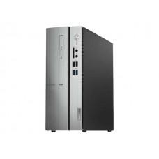 Lenovo IdeaCentre 510S-07ICB - SFF - Core i5 9400 2.9 GHz
