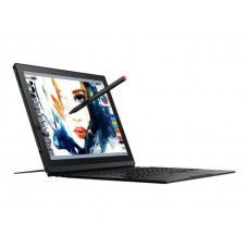 Lenovo ThinkPad X1 Tablet (2nd Gen)