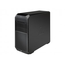 HP Workstation Z4 G4 - MT - Xeon W-2223 3.6 GHz