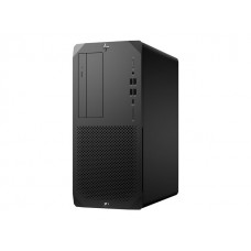 HP Workstation Z1 G6 Entry - tower - Core i7 10700 2.9 GHz