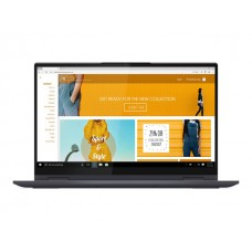 Lenovo Yoga 7 15ITL5