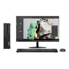Lenovo ThinkCentre M75s-1 - SFF - Ryzen 7 Pro 3700 3.6 GHz