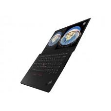 Lenovo ThinkPad X1 Carbon 8th