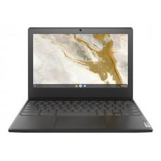 Lenovo IdeaPad 3 CB 11IGL05
