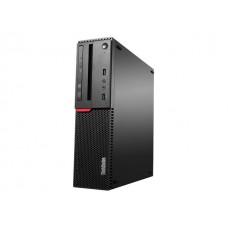 Lenovo ThinkCentre M800 - SFF - Core i3 6100 3.7 GHz