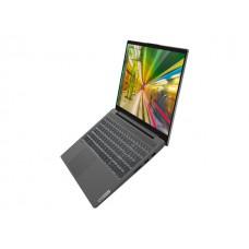 Lenovo IdeaPad 5 15IIL05