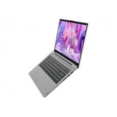 Lenovo IdeaPad 5 15ITL05