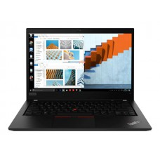 Lenovo ThinkPad T14 Gen 1
