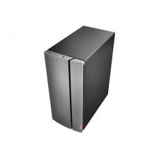 Lenovo IdeaCentre 720-18APR - tower - Ryzen 5 2400G 3.6 GHz
