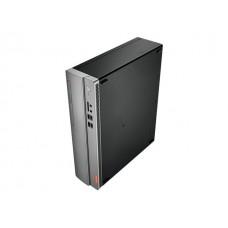 Lenovo IdeaCentre 510S-07ICK - SFF - Core i5 9400F 2.9 GHz