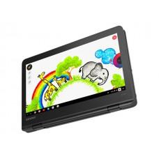 Lenovo 300e Chromebook (2nd Gen) AST