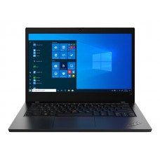 Lenovo ThinkPad L14 Gen 1