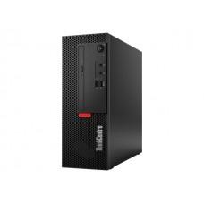 Lenovo ThinkCentre M720e - SFF - Core i5 9400 2.9 GHz