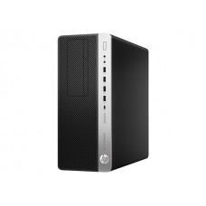 HP EliteDesk 800 G5 - tower - Core i5 9500 3 GHz