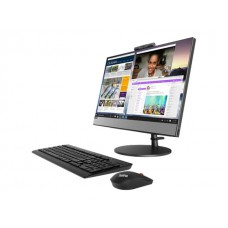 Lenovo V530-22ICB - all-in-one - Core i3 8100T 3.1 GHz