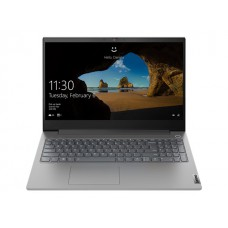 Lenovo ThinkBook 15p-IMH