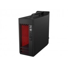 Lenovo Legion T530-28ICB - tower - Core i5 8400 2.8 GHz