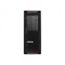 Lenovo ThinkStation P720 - tower - Xeon Silver 4110 2.1 GHz