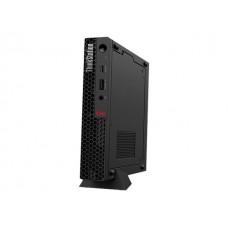 Lenovo ThinkStation P340 - tiny - Core i7 10700T 2 GHz