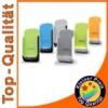 Mili externer Akku fürür Iphone 2G/3G/3G s - schwarz-blau
