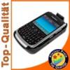 Extener Akku / Batterie Blackberry Curve 8900 - 2200mAh