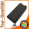 Tasche inkl. Externer Akku Google Nexus One - 2200mAh