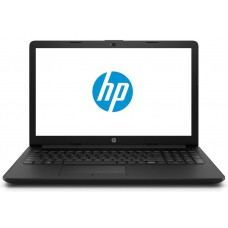 HP 15-da1023nia
