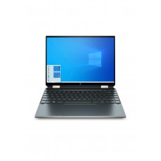 HP Spectre x360 Convertible 14-ea0376ng