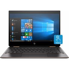 "HP Spectre x360 13-aw0026nl i5-1035G4/8 GB/256 GB SSD/13,3"" Touch FHD/Win 10"