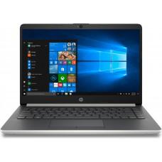 HP Laptop 14-cf3009ne