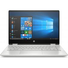 "HP Pavilion x360 Convertible 14-dh1025ne i3-10.gen/4GB/256 GB SSD/14"" Touch FHD/Win 10"