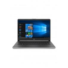 HP Laptop 14s-dq1004nx