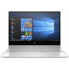 HP Envy x360 15-dr1210ng Natural Silver