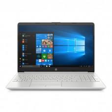 """HP 15-dy1005nl i5-1035G1 (10.gen) - 8 GB/256 GB SSD/15,6"""" FHD/Win 10"""