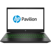 HP Pavilion 15-cx0203ng Shadow Black