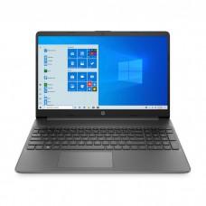 HP 15s-fq1093nl i3-1005G1/8 GB/256 GB SSD/15,6 HD/Win 10 S