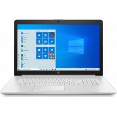 """HP 17-by4003ca i5-1135G7/8 GB/256 GB SSD + 1 TB HDD/17,3"""" FHD/Win 10"""