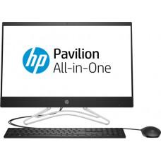 HP 24-f0043nt AiO