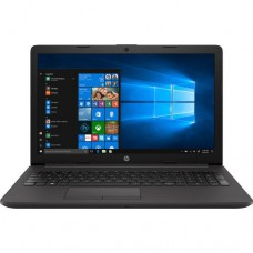 """HP 250 G7 i3-1005G1/8 GB RAM/256 GB SSD/15,6"""" FHD/Win 10 Pro"""